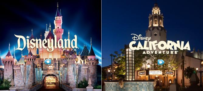 Walt Disney World Resort in Orlando, Florida