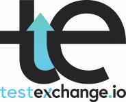 TestExchange logo