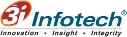 3i Infotech—Gold (2013)