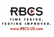 RBCS—Silver (2013)