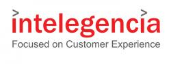 Intelegencia Analytics (Silver 2014)