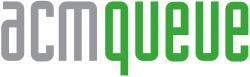 ACM Queue logo