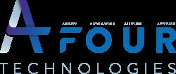 AFour Technologies logo
