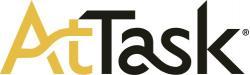 AtTask—Gold (2013)