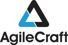 AgileCraft logo