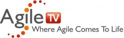 Agile TV—Co-Marketing Partner (2013)