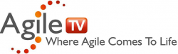 Agile TV—Co-Marketing Partner (2013)