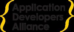 Application Developers Alliance—Co-Marketing Partner (2015)
