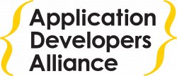 Application Developers Alliance—Co-Marketing Partner (2015)