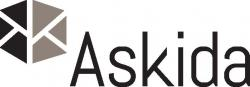 Askida  logo
