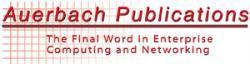 Auerbach Publications—Co-Marketing Partner (2012)