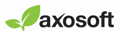 Axosoft—Gold (2014)