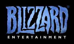 Blizzard Entertainment®—Platinum (2014)
