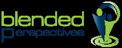 Blended Perspectives logo