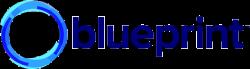 Blueprint—Platinum (2013)