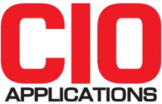 CIO_Applications