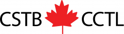 Canadian Software Testing Board