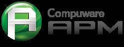 Compuware—Silver (2013)