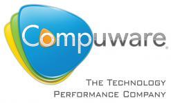 Compuware—Platinum (2013)