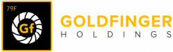 Goldfinger Holdings logo