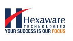 Hexaware—Silver (2014)