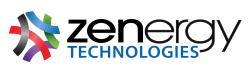 Zenergy Technologies logo