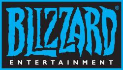 Blizzard Entertainment®—Silver (2013)