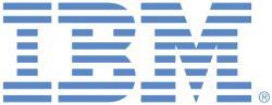 IBM Rational logo