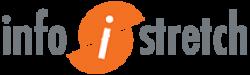 InfoStretch—Gold (2014)