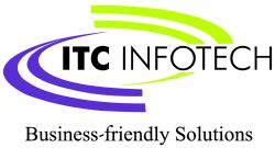 ITC Infotech—Silver (2013)