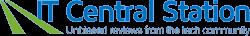 IT Central Station logo