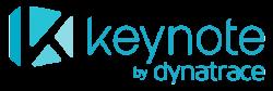 Keynote logo