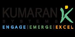 Kumaran Systems—Silver (2014)