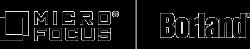 Borland Software Corporation logo