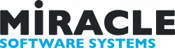 Miracle Software Systems Inc.