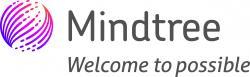 Mindtree logo