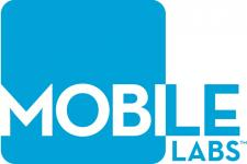 Mobile Labs logo