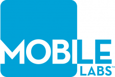Mobile Labs—Gold (2012)