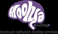 Moolya—Silver (2013)