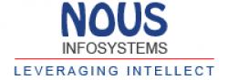 Nous Infosystems (GOLD 2014)