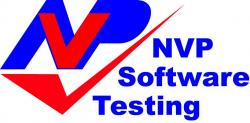 NVP Software Testing—Silver (2013)
