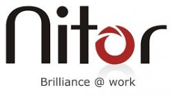 Nitor Infotech - Silver (2015)