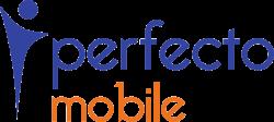Perfecto Mobile—Gold
