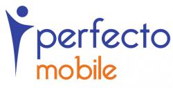 Perfecto Mobile—Silver (2013)