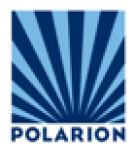 Polarion — Silver (2015)