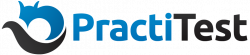 PractiTest logo