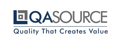 QASource logo
