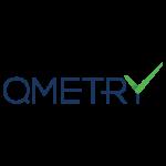 QMetry