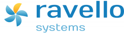 Ravello Systems—Silver (2013)