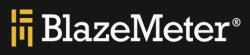 Blazemeter logo